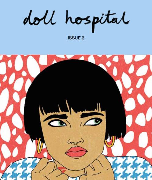DollHospitalJournal
