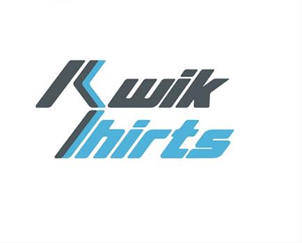 KWIK-SHIRTS_10481562_562051_image