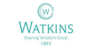 watkins2